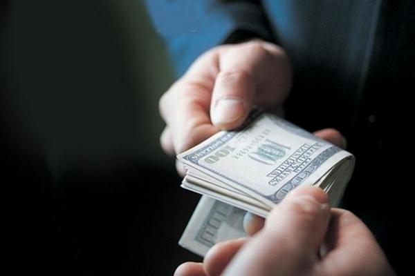 Судять працівників рівненської митниці за вимагання хабаря