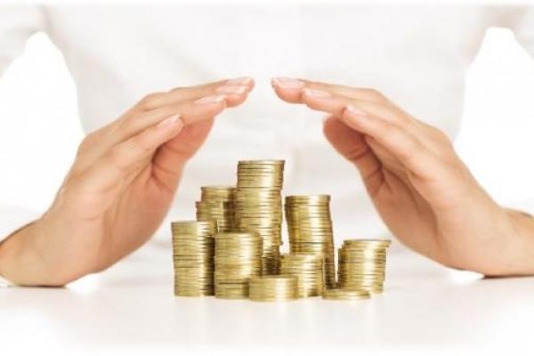 На Рівненщині місцеві бюджети збагатилися на понад 21 мільйон гривень