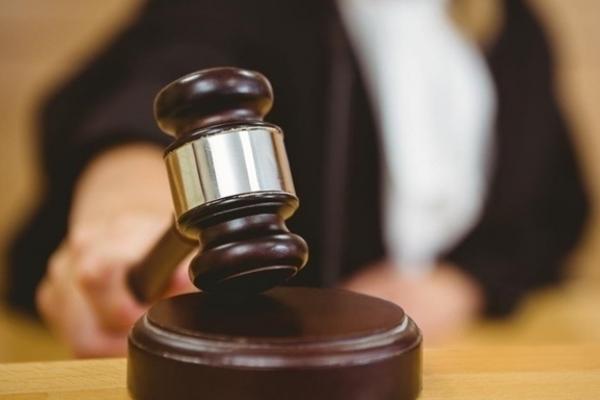 На Рівненщині бурштинщиків оштрафували на 20 тисяч гривень