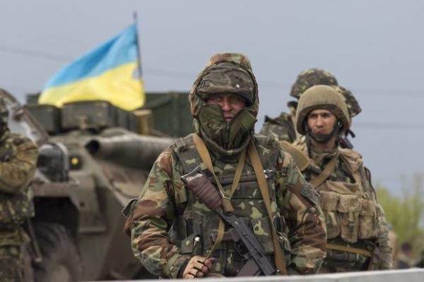 Майже 100 млн. грн. мешканці Рівненщини сплатили армії