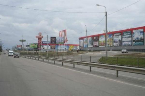 Ремонт вулиці Макарова у Рівному нарешті розпочався