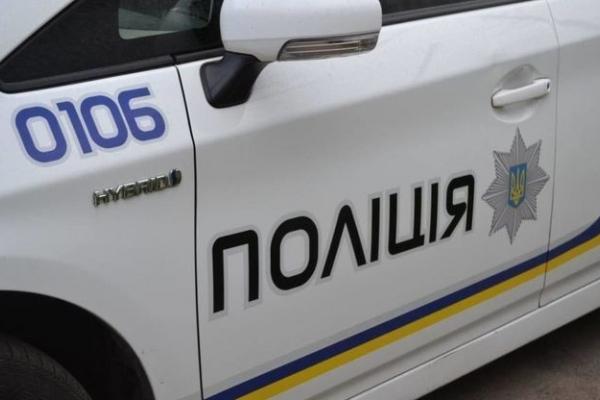 На Рівненщині на прокурора склали адмінпротокол