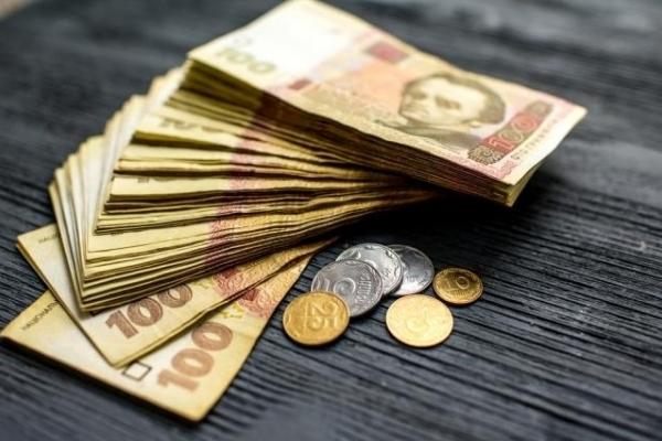 Майже 40 тисяч гривень аліментів сплатив житель Рівненщини, аби виїхати за кордон