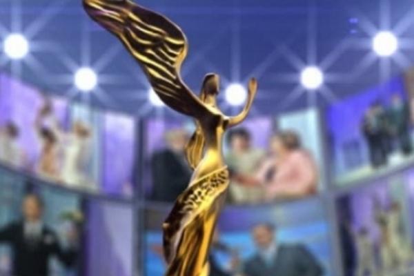 Рівненські бізнесмени можуть потрапити у Всеукраїнський рейтинг