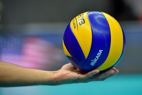 Рівне прийматиме вісім найкращих команд з волейболу