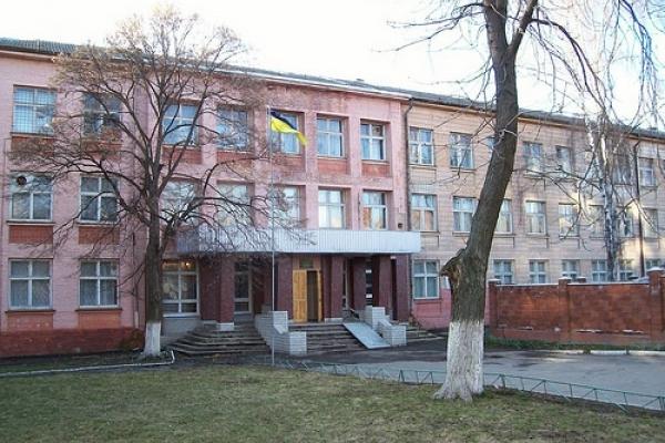 На Рівненщині відкрили кримінальну справу щодо перевищення вмісту шкідливих речовин у «Колегіумі»