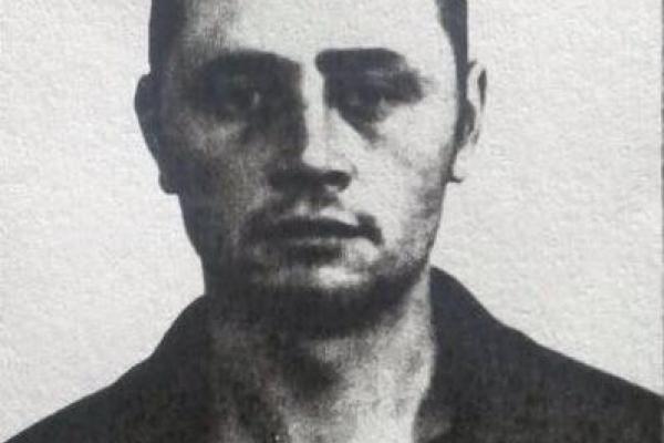 На Рівненщині розшукують зниклих чоловіків (Фото)
