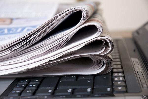 На Рівненщині  пройшли перереєстрацію десять друкованих ЗМІ