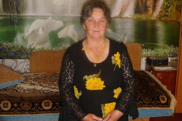 Мужній дух української родини явила родина Швеців із Квасилова
