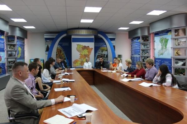 Міністерство у справах ветеранів АТО створюється в Україні