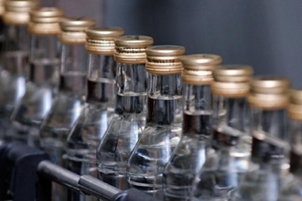 До уваги рівнян-підприємців: коли їх можуть позбавити ліцензії на торгівлю алкоголем та тютюновими виробами
