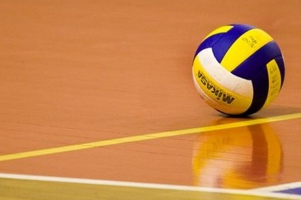 У Рівному відбудеться міський Чемпіонат з волейболу