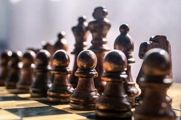 В Острозі відбудеться шаховий турнір