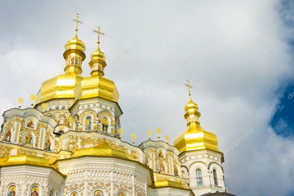 У Рівному молитимуться за єдину Помісну Православну Церкву в Україні