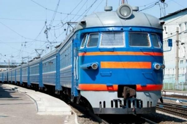 Жителям Рівненщини на замітку: купуючи квиток на потяг онлайн, можна дізнатися чи є у вагоні кондиціонер