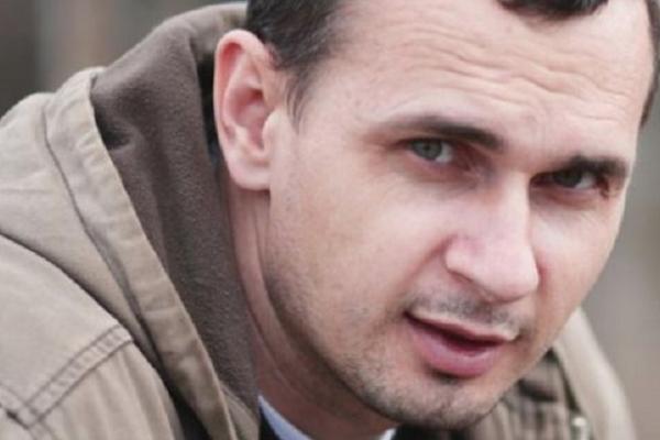 В Острозі проведуть акцію підтримки українських політв'язнів у Росії
