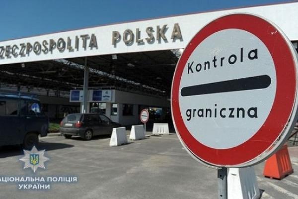 Жительок Рівненщини намагалися вивезти за кордон у сексуальне рабство