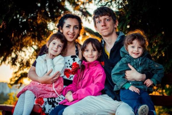 На Рівненщині у смертельній ДТП загинув журналіст, оператор, фотограф