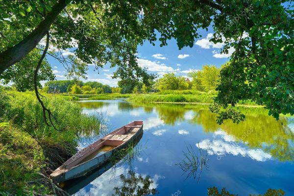 Sinoptik: Погода в Рівному та Рівненській області на четвер, 7 червня