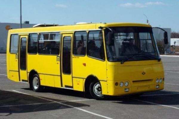 З  11 червня по 11 липня 2018 року на Рівненщині проводитимуться профілактичні заходи «Автобус – 2018»