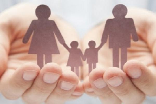 Жителі Рівненщини отримають соціальну допомогу із закордону