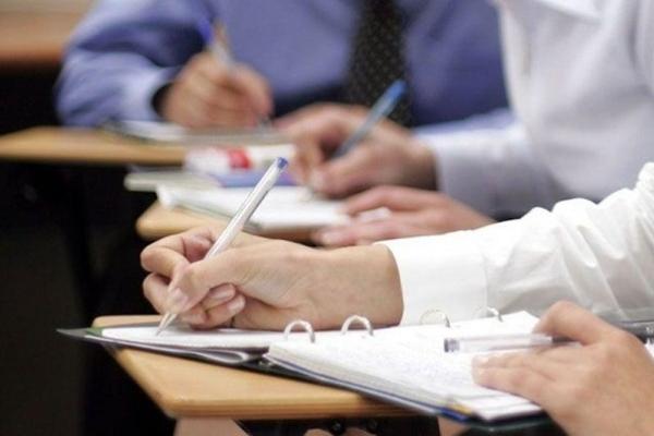 У Рівненській міській раді засідатиме виконавчий комітет