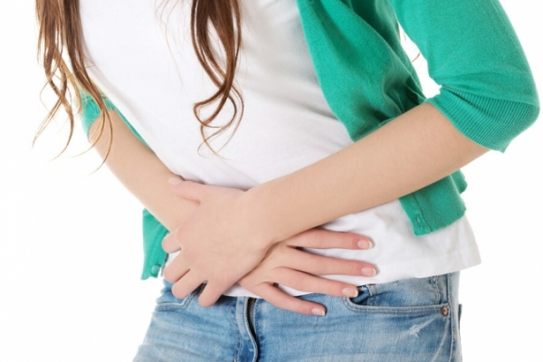 На Рівненщині зростає ризик захворіти на сальмонельоз