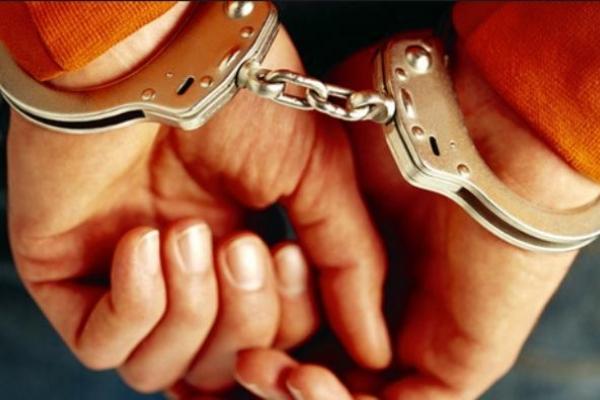 Здолбунівчанин проведе п'ять років у в'язниці за крадіжки