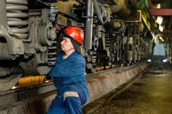 Майже 2300 порушень вимог з охорони праці виявили на Рівненщині