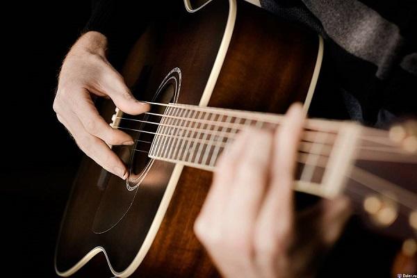 На Рівненщині запрошують на вечір акустичної музики