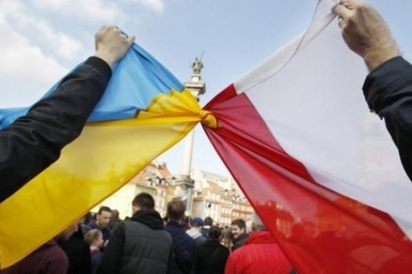 «Лукаве ludobojstwo» – телевізійний документальний фільм, який не до вподоби політикам Москви та Варшави (ВІДЕО)