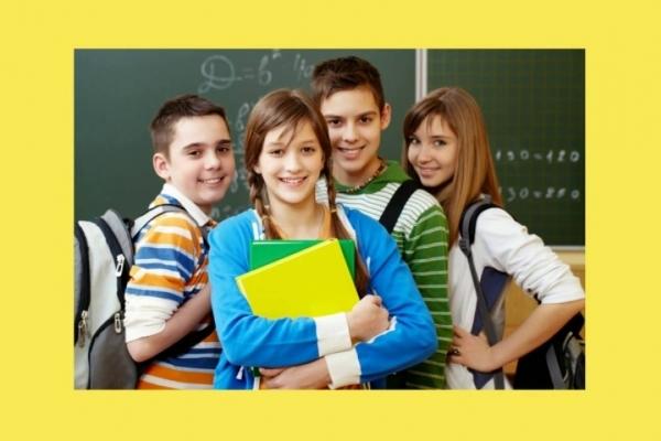 На реформування шкіл Рівного виділять 4 мільйони 423 тисячі гривень