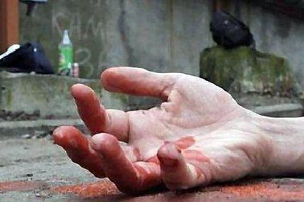 Поліцейські встановлюють обставини вбивства пенсіонерки на Кореччині
