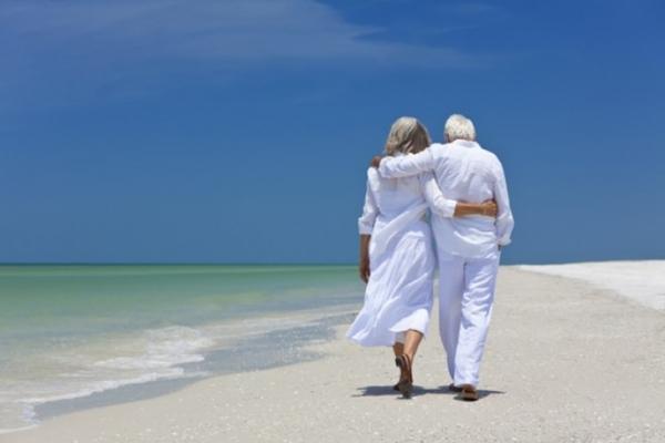 Щоб жити довго, треба бути в рівновазі й гармонії з самим собою