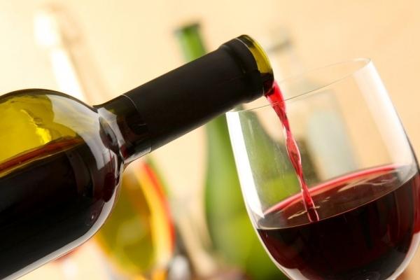 Cкільки алкоголю можна вживати без шкоди для здоров'я?