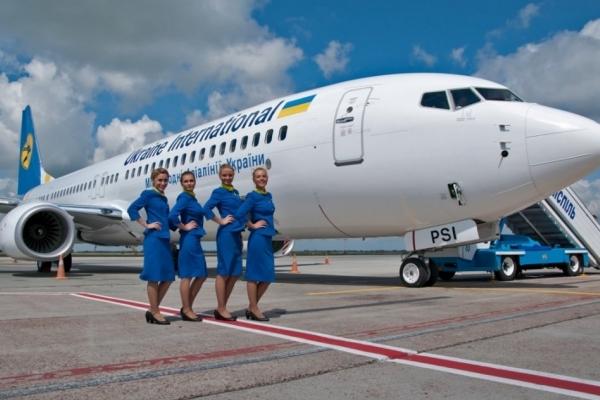 У Рівному з'являться нові напрямки до Європи з місцевого летовища