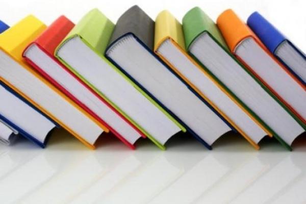 Видати книгу легко – на Рівненщині оголосили видавничий конкурс