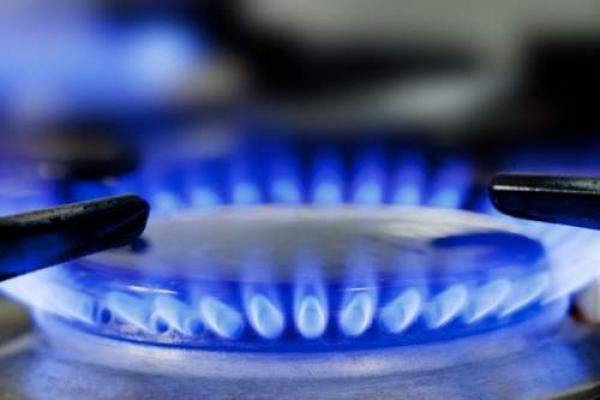 Деяким селам на Рівненщині вимкнуть газ