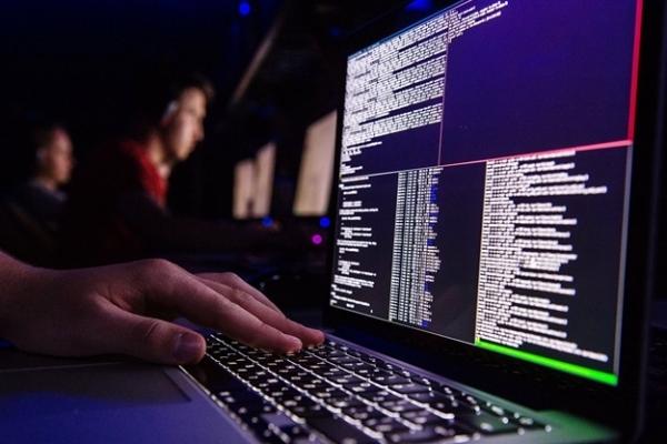 В Україні пропонують законопроект щодо національної безпеки в інформаційній сфері
