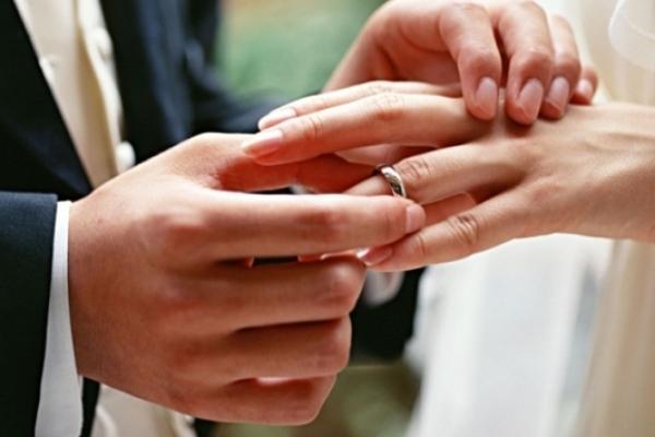 Мешканцям Рівненщини на замітку: як одружитися за скороченою процедурою?