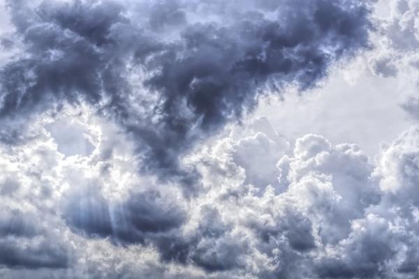 Sinoptik: Погода в Рівному та Рівненській області на середу, 11 липня