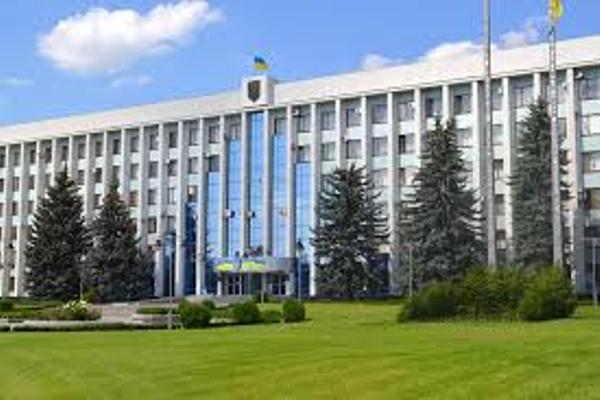 На Рівненщині розповідатимуть про  механізми фінансування договорів про співробітництво
