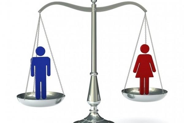 Завтра у Рівному обговорять проблеми гендерної рівності