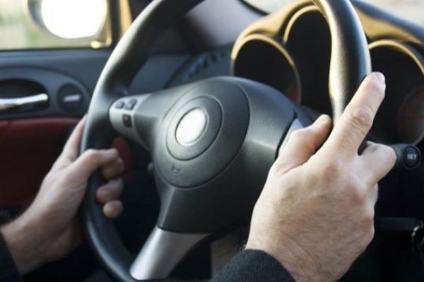 Жителям Рівненщини: чи має право водій на додаткову відпустку за особливий характер праці