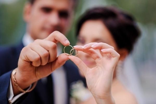 Жителям Рівненщини: що потрібно знати про «Шлюб за добу»?
