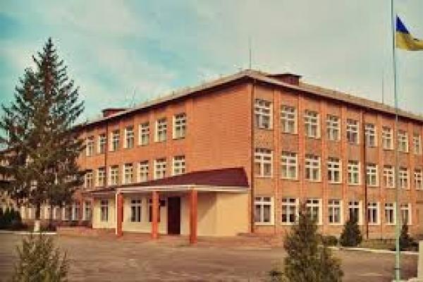 Стала відома позиція МОН стосовно Млинівської гімназії