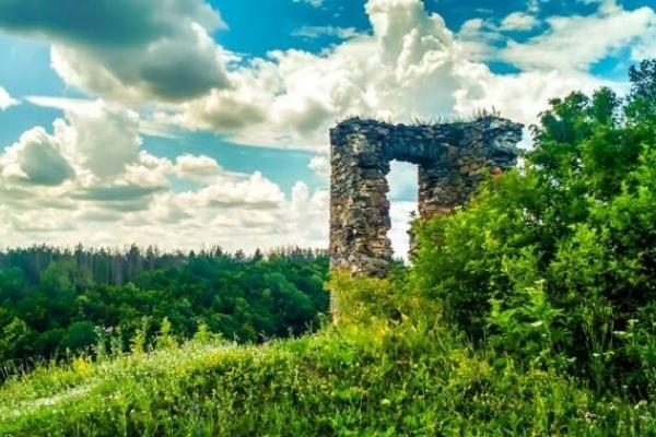 Sinoptik: Погода в Рівному та Рівненській області на п'ятницю, 13 липня