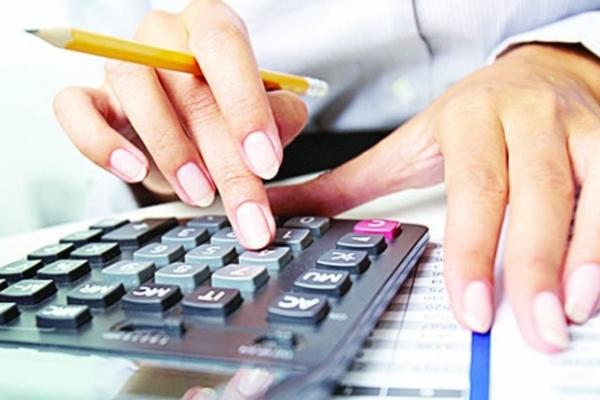 Рівненським підприємцям ДПІ нагадує про податки