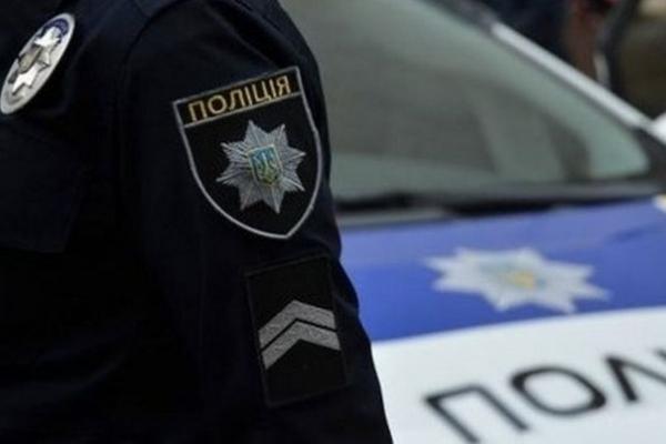 У рівненську поліцію шукають «нову кров»