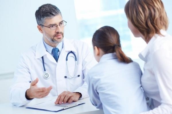 Рівнянам на замітку: копії документів для підписання декларації з лікарем більше не потрібні
